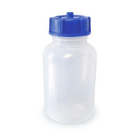 ARK's Cip-Kup™ Bottle