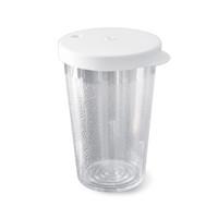 ARK's Sip-Tip® Tumbler & Lid Combo