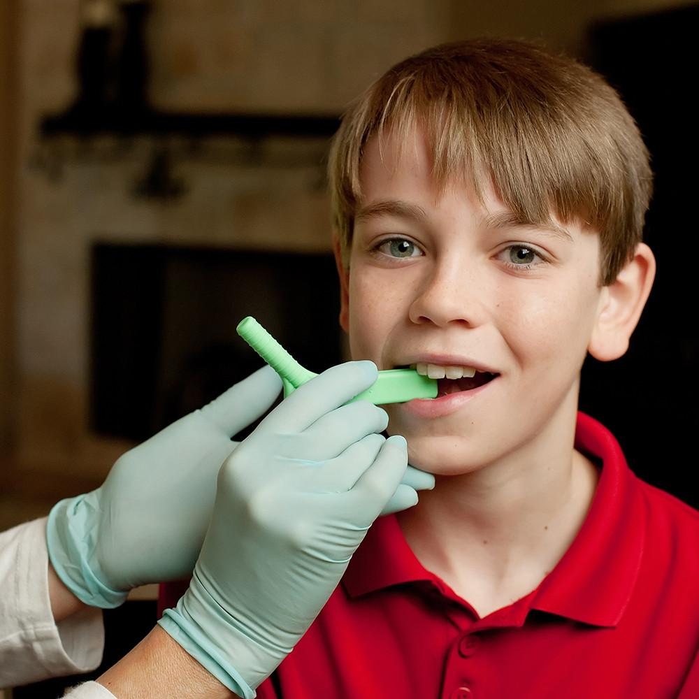 ARK's Y-Chew® Oral Motor Chew