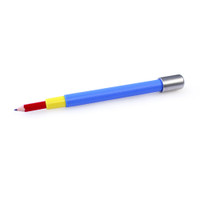 ARK's Weighted Vibrating Pencil (or Pen)