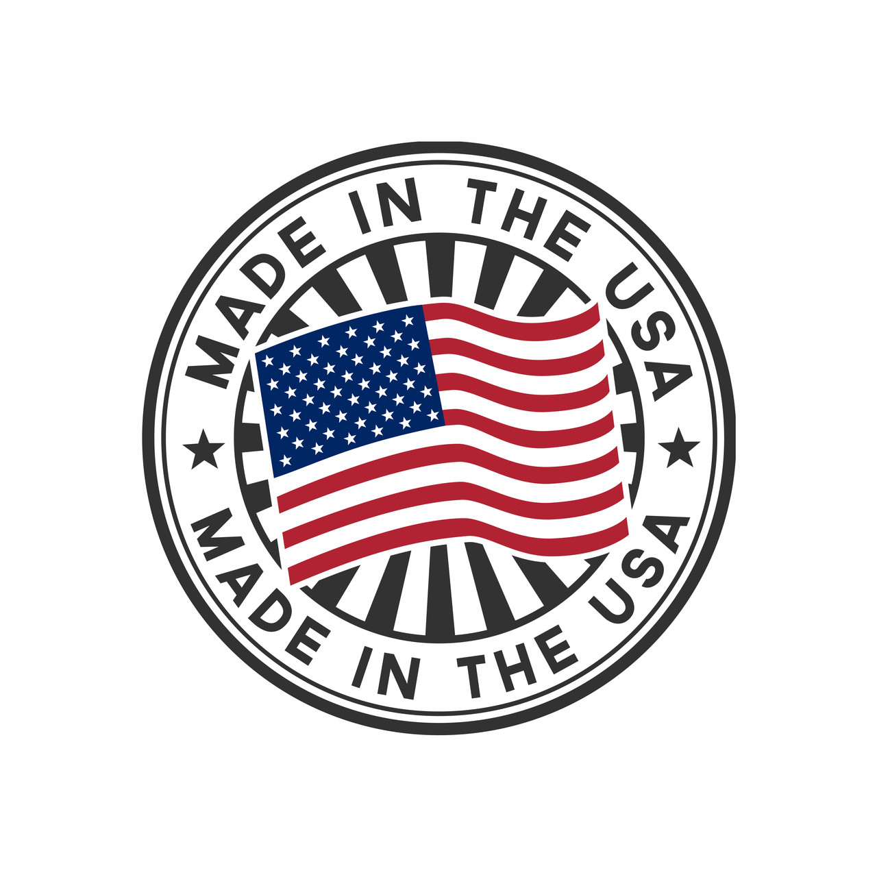 Medical grade & made in the USA