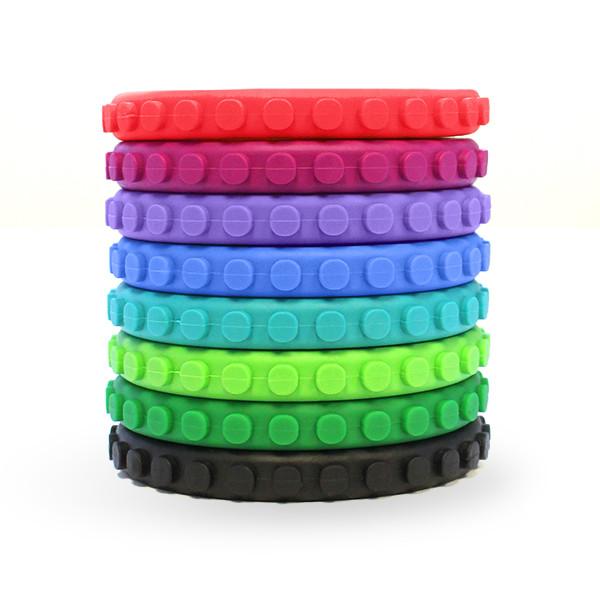 ARK's Brick Bracelet