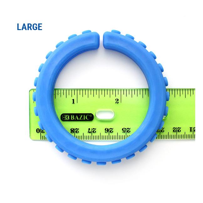 Sensory Chew Bracelet - Large