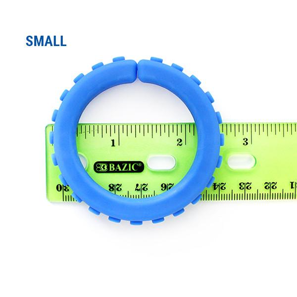 Sensory Chew Bracelet - Small