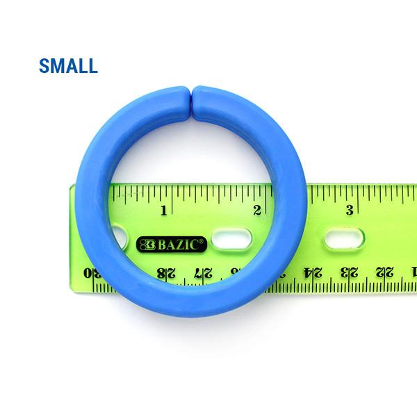 Small Chewable Bracelet