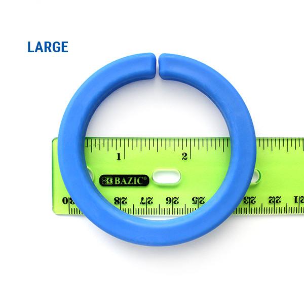 Large Chewable Bracelet