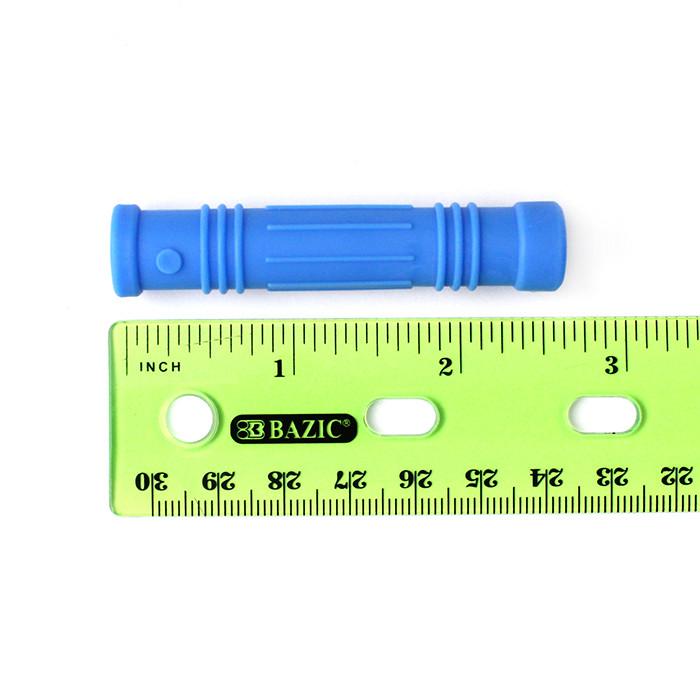 ARK's Bite Saber™ Chewable Pencil Topper