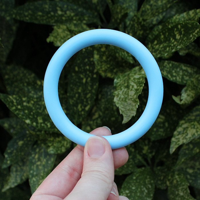 product showpdf products ware pet chew rings