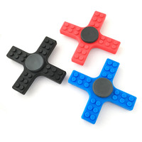 Sensory Tactile Fidget Spinners