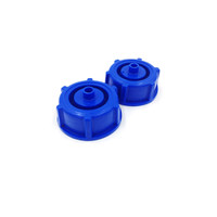 Spare Caps for ARK's Cip-Kup™ (2 Pack)