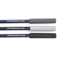 ARK's Write-n-Bite™ Chewable Pen Topper
