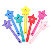 ARK's Chewable Princess Fairy Wand