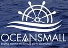 OceansMall