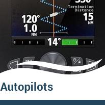 Autopilots