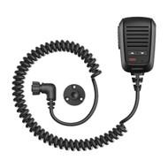 Garmin Fist Microphone f/VHF 210