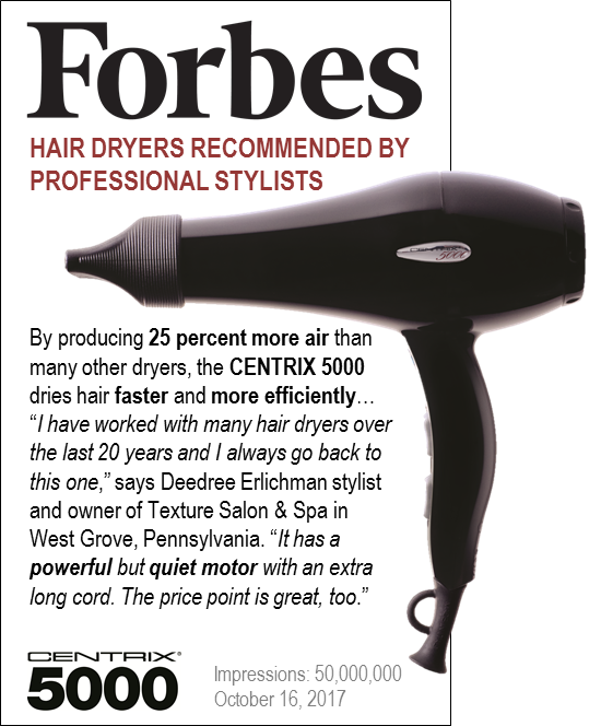 2017.10-forbes.centrix-5000.png