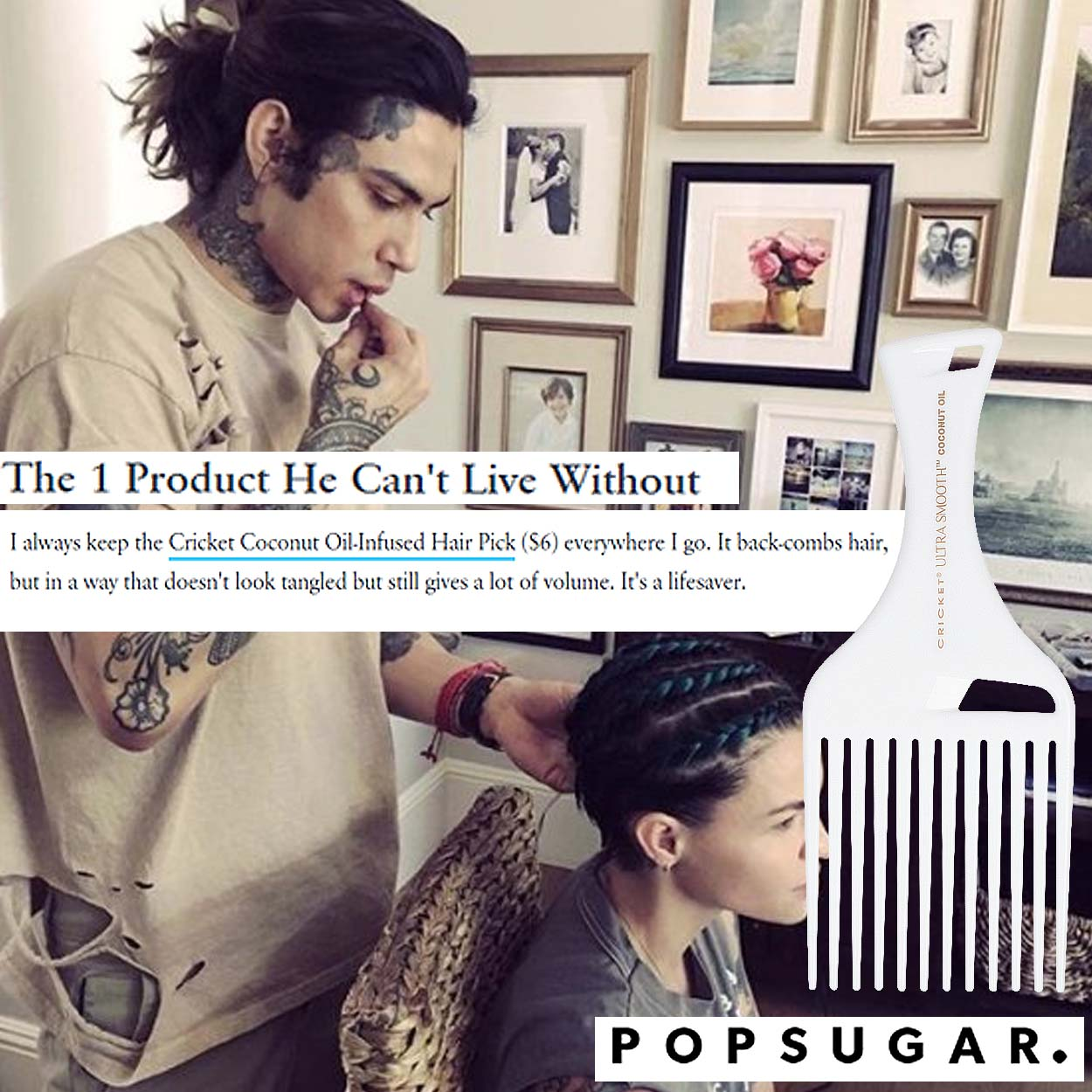 2018.7.2-popsugar.celebrity-hairstylist.ultrasmooth-cc-combs-pg2.jpg
