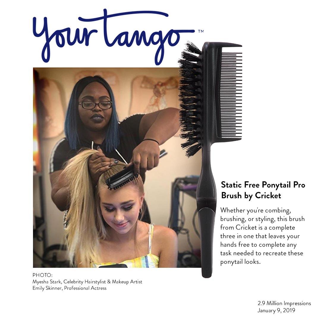 2019.1-your-tango.sf-ponytail-pro-brush.jpg