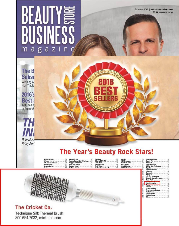 bsb-technique-silk-best-seller-2016.jpg