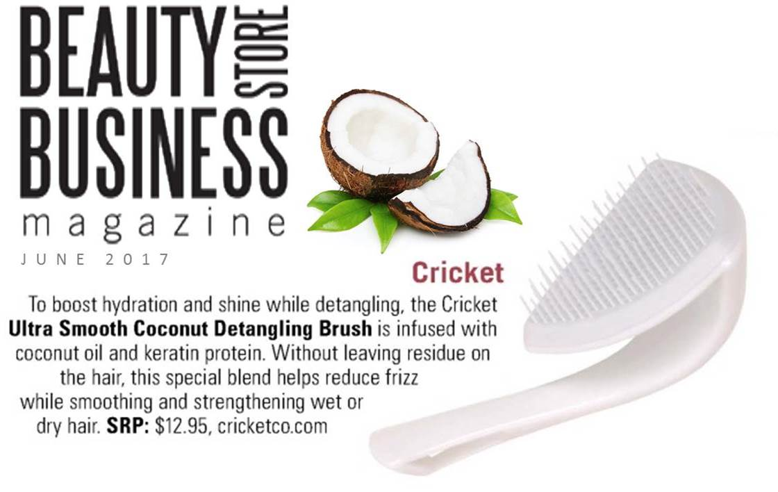 bsb.june-2017-ultra-smooth-coconut-detangling-brush.jpg