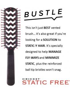 bustle-static-free-fast-flo-brush-october-2017.jpg