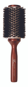 Fini Large Boar/Nylon Round Brush