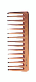 Copper Clean Conditioning Comb