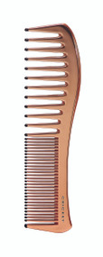 Copper Clean All Purpose Comb