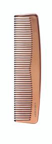 Copper Clean Dressing Comb