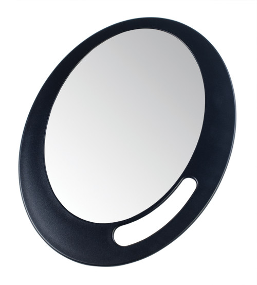 "Lightweight and stylish 10.2"" X 7.2"" image area"