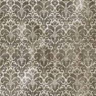 Neutral Damask
