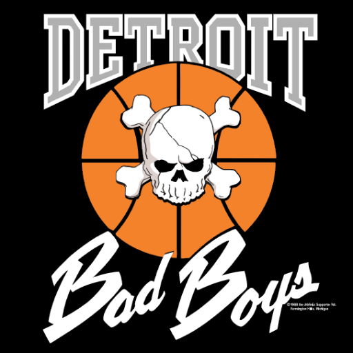 bad-boys-logo.png