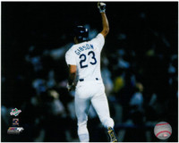 Kirk Gibson Autographed 8x10 Photo #2 - 1988 WS HR (Pre-Order)