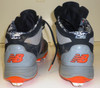 Miguel Cabrera Game Used Cleats