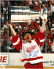 Kirk Maltby Autographed Photo