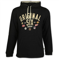 Men's CCM Original 6 Casual Pullover Hoodie