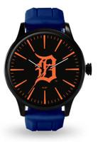 Detroit Tigers Sparo Cheer Fashion Watch