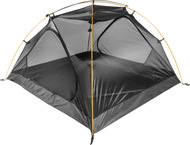 Mountain Ultra 4 Inner Tent