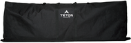 Adventurer Cot Tote Carry Bag