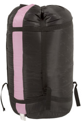 Storage Bag for the Celsius Regular 0F for Women