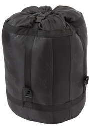 Storage Bag for the Celsius XXL 0F - Black