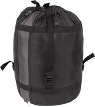 Storage Bag for the Fahrenheit XXL -25F