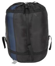 Storage Bag for the Polara 3-in-1
