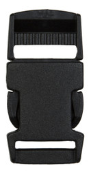 Camp Pad (Non-self inflating) Buckle for 130, 131, 132