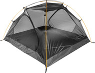 Mountain Ultra 3 Inner Tent
