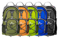 Oasis1100 Hydration Backpack - Open Box