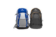 Oasis1200 Hydration Backpack - Open Box