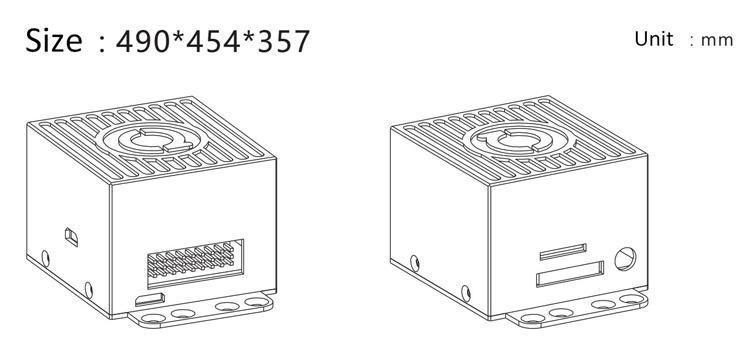 30hz-s-9.jpg