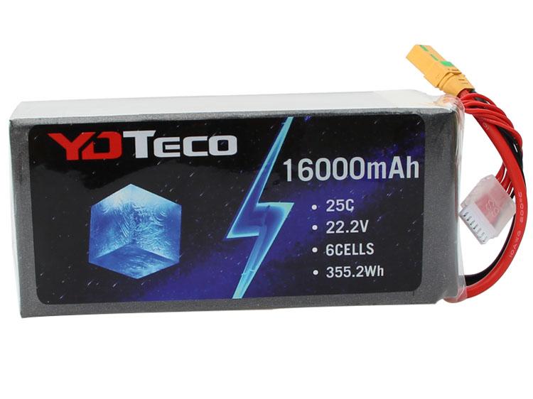 ydteco-16000-1.jpg