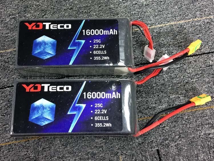 ydteco-16000-5.jpg